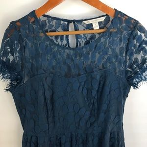 LC - Fun and Comfortable Dress